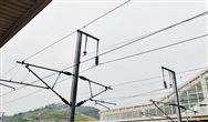 """國家電網公司發布""""碳達峰、碳中和""""行動方案"""