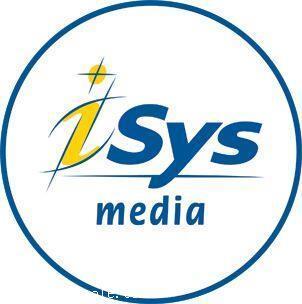 ISYS Elite墨盒,硒鼓,传送带,定影器,打印纸