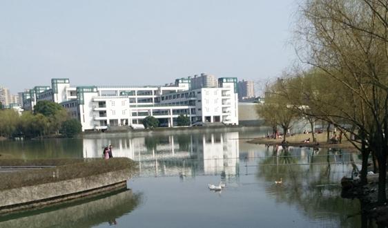 美丽生态子公司签署富顺县水环境综合治理工程PPP项目合同