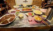 周年報丨北京生活垃圾日均清運量下降20.42% 家庭廚余垃圾分出量增長11.6倍