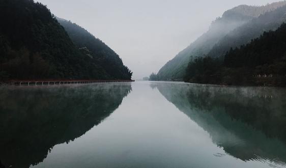 6家联合体竞夺!鹏鹞环保牵头预中标5.83亿广东开平城区四个镇级污水处理项目