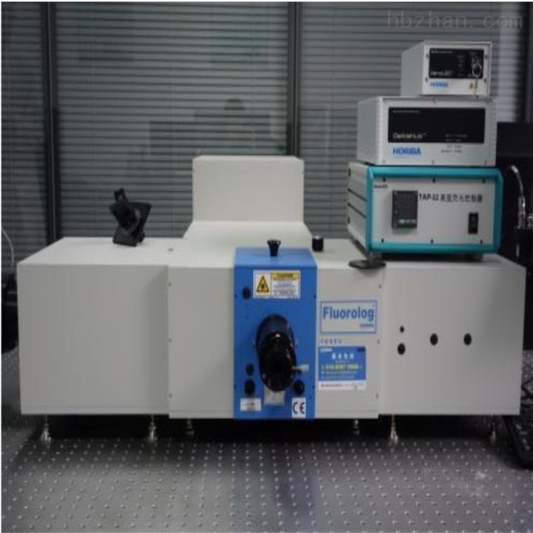 空气净化器的保养方法介绍