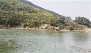 福建省泉州市安溪县坚持生态优先 探索山区特色农村污水治理之路