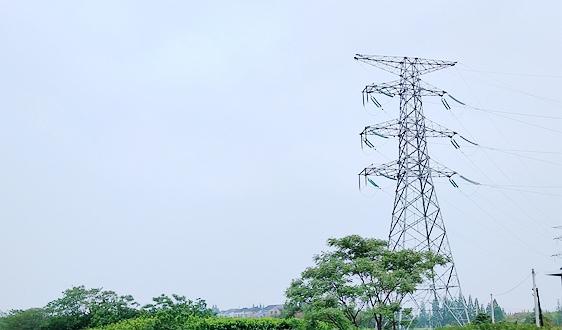 国家电网发布2021环境保护报告:累计投入环保科研资金7.5亿元