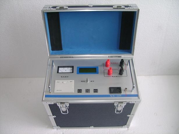直流电阻测试仪要怎么测量变压器电阻?