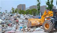 《吉林省生活垃圾焚烧发电中长期专项规划(2021—2030年)》环境影响评价信息