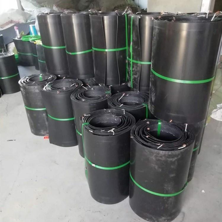 電熱熔套型號管道報價廠家銷售防腐管道補口電熱熔套