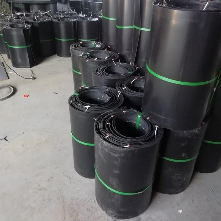 聚氨酯防腐補口電熱熔套