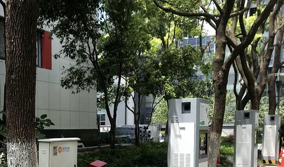 天津市:碳排放權交易試點納入企業2020年度碳排放履約情況的公告