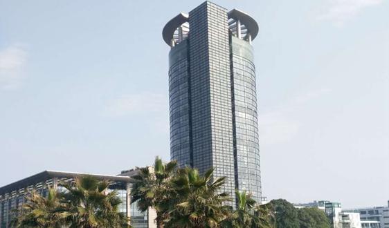 《深圳經濟特區生態環境保護條例》已公布 9月1日起施行