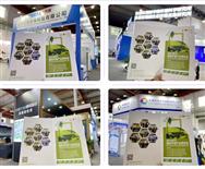 探索行业前沿力量,助力市场开拓   2021武汉环保展主办方赴北京环保展宣传