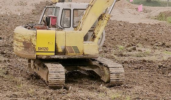 漳州市生态环境局关于《漳州市土壤污染防治办法(草案)》公开征求意见的通知
