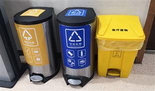 """关于印发《""""十四五""""全国危险废物规范化环境管理评估工作方案》的通知"""