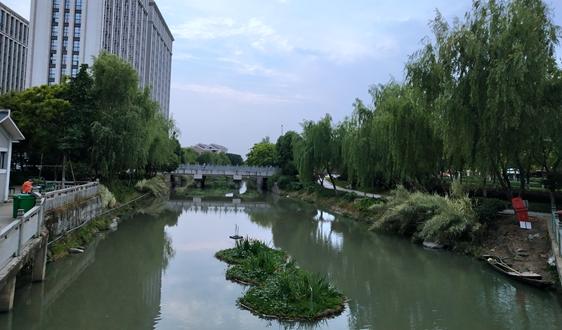 维尔利预中标九江城镇污泥和餐厨垃圾处理处置工程设备采购项目