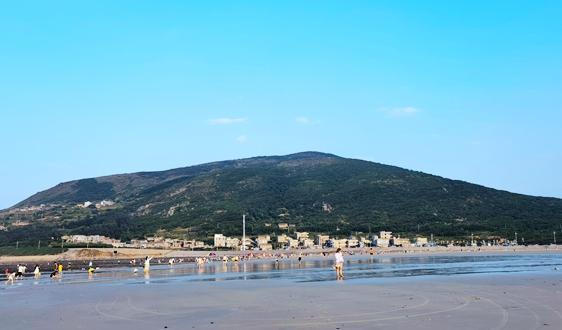 《山东省东平湖保护条例》通过,12月1日起实施