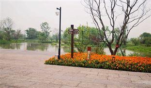 江苏省水资源管理条例