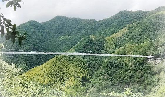 """《湖南省""""十四五""""生態環境保護規劃》印發"""