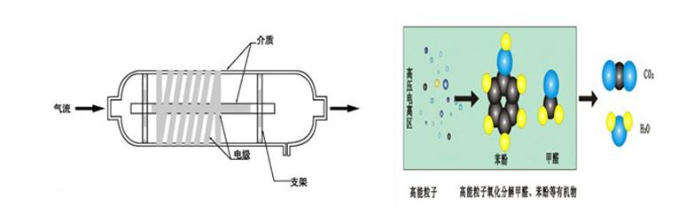 KQ`MLF2~N2}ULX{QTZQT%X6.png