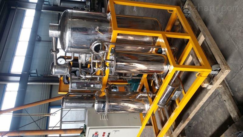 黄冈天然气不锈钢滤芯厂家