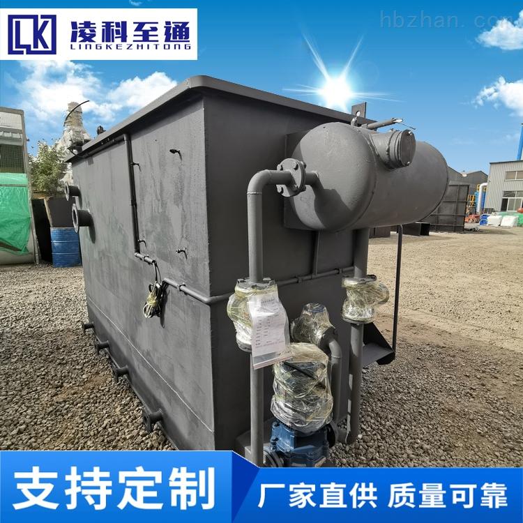 襄樊预制提升泵站终身维护