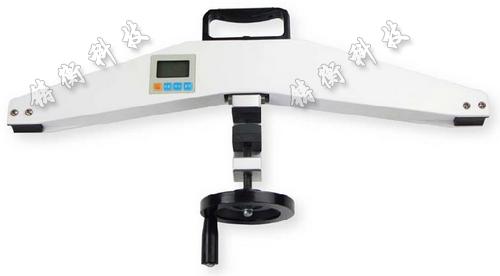 绳索张力测试仪/绳索张力测量仪/绳索张力检测仪
