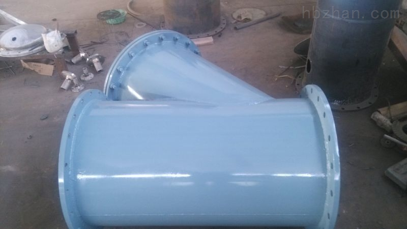 新疆水过滤滤芯厂家报价