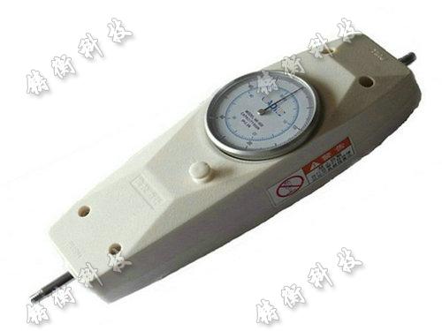 SGNK型指针手持式测力仪