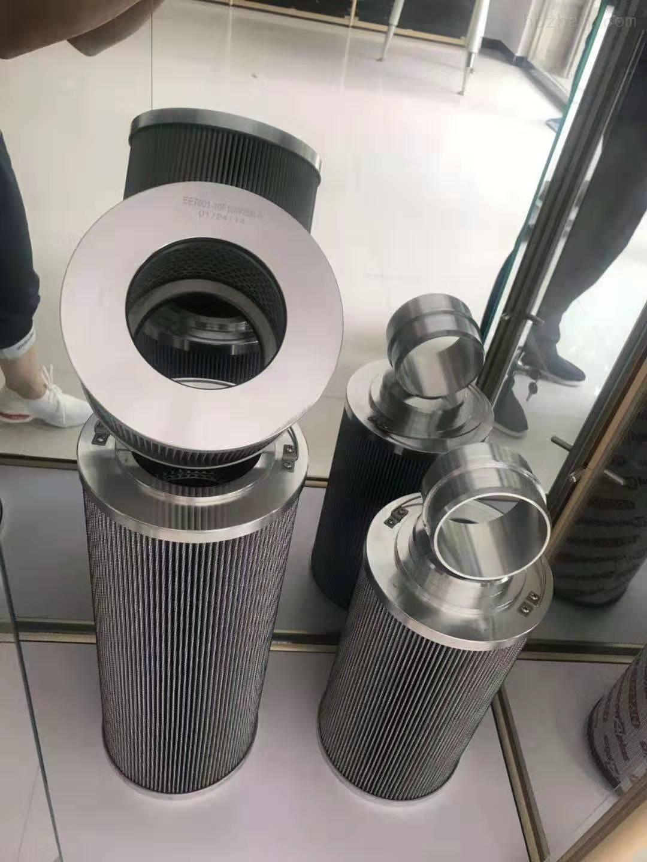 污水处理大流量滤芯厂家报价