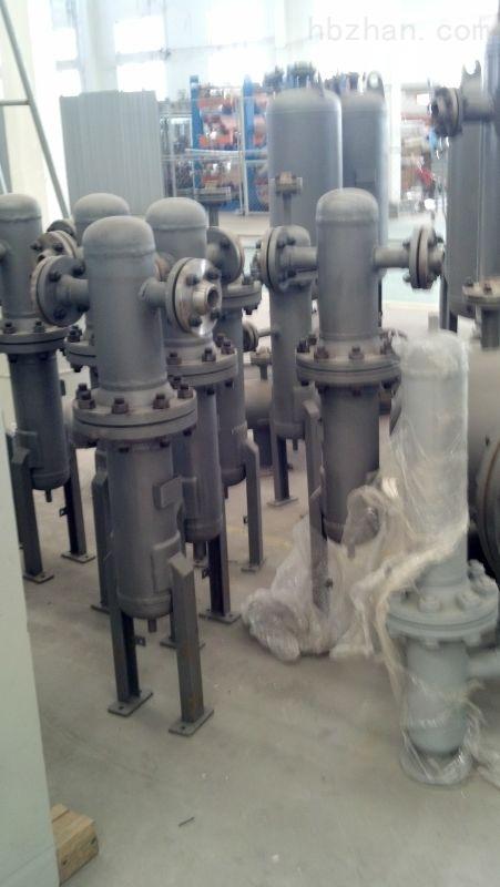 天然气公司过滤芯厂家批发