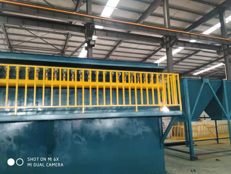 安徽VOC废气设备厂家