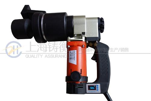 SGDD电动定扭力扳手图片