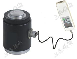 柱式手持式测力仪-手持式测力仪