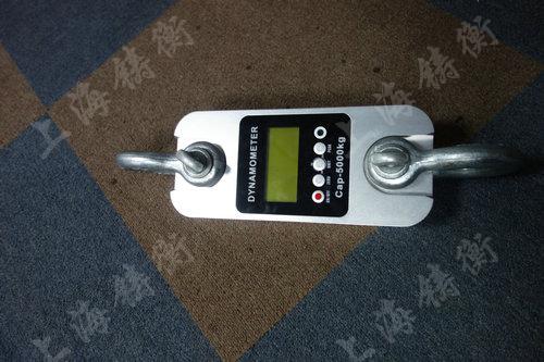 无线手持式测力仪-手持式测力仪