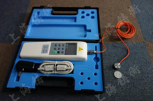 SGWF微型电子推拉力计