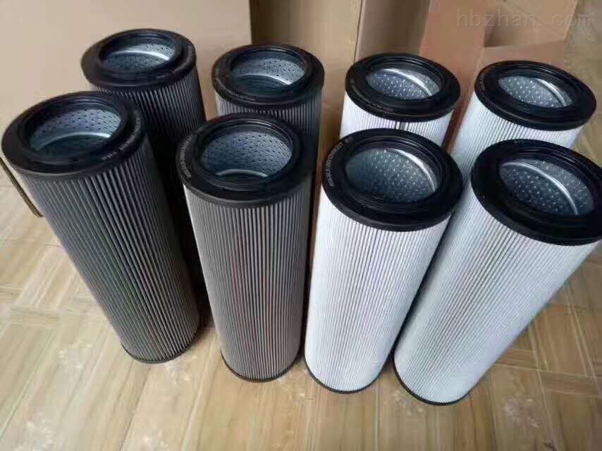 徐州天然气不锈钢滤芯厂家直销