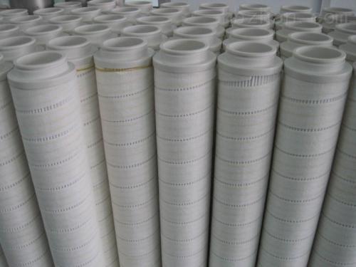 怀化化工厂水滤芯厂家直销