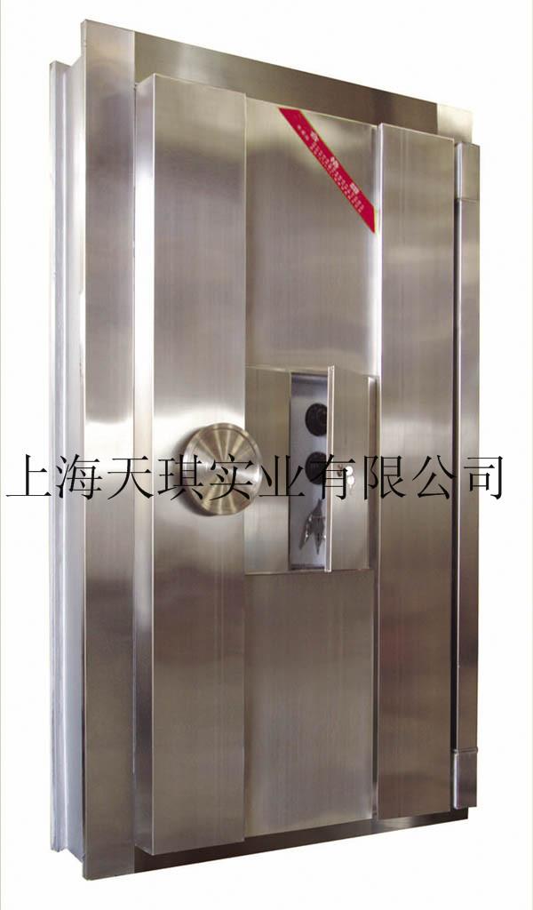 博物馆太阳集团城官方app