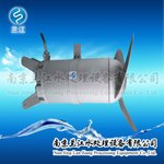 QJB2.2/8-320-740潜水搅拌机