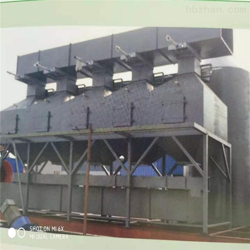 六安催化燃烧设备供应商