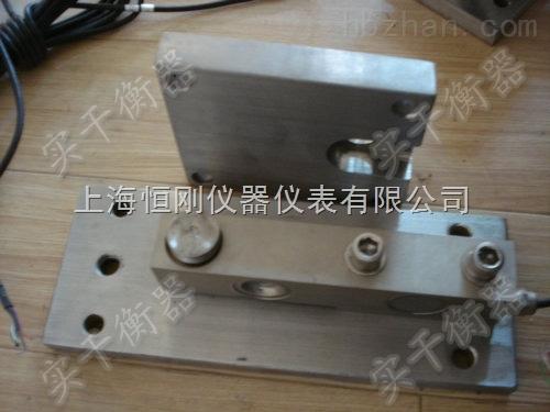 江苏10吨不干胶打印多功能称重模块