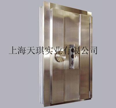 北京不銹鋼金庫門到哪里買?