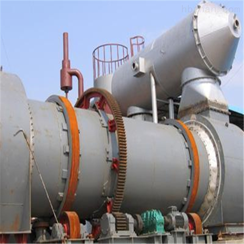 芜湖蓄热式焚烧炉供应商