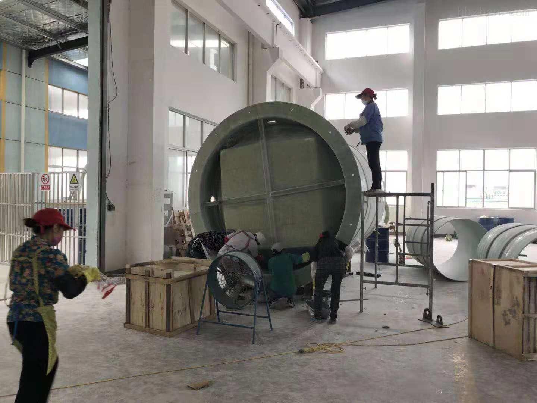 郴州雨水提升泵站生产厂家