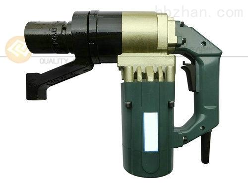 SGDD型电动定扭力扳手