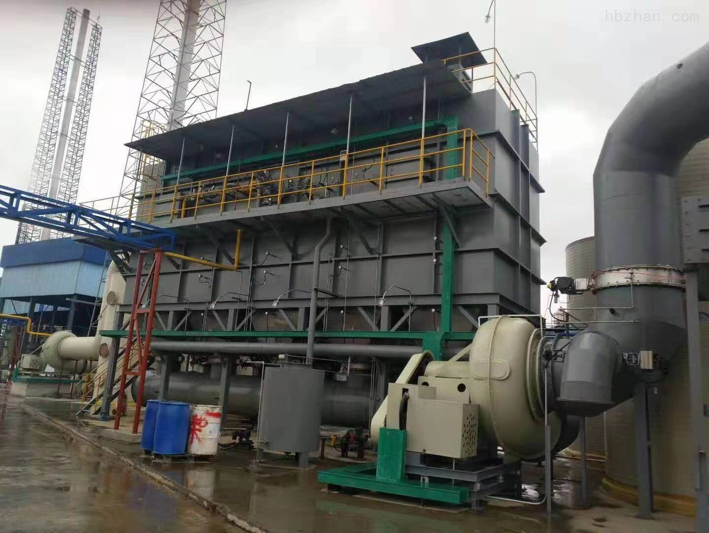 蚌埠蓄热式燃烧炉工厂