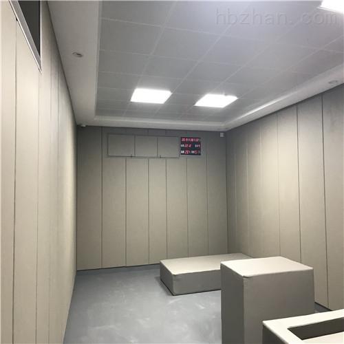 东莞纳米棉防撞软包生产厂家