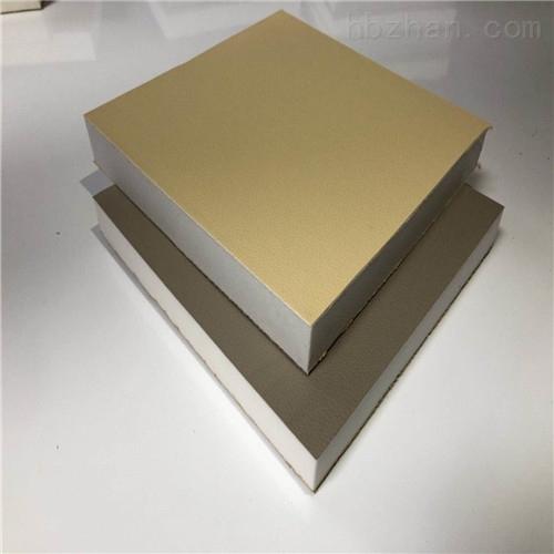 延庆县聚乙烯防撞软包生产厂家