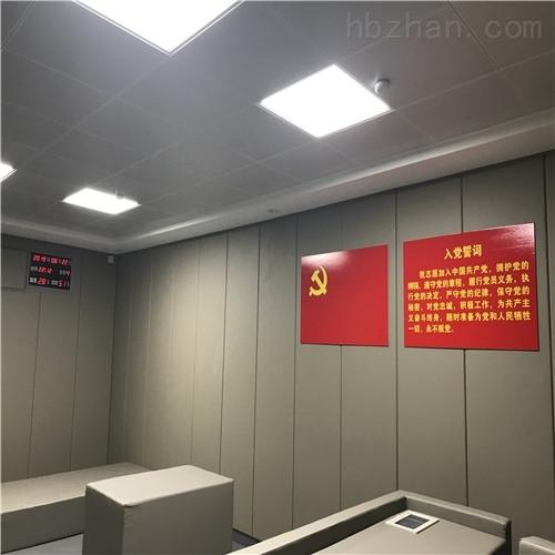乌海纳米棉防撞软包生产厂家