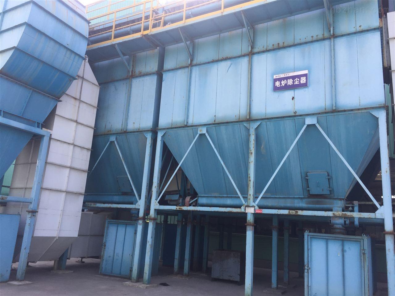 蚌埠厂矿粉末设备厂家