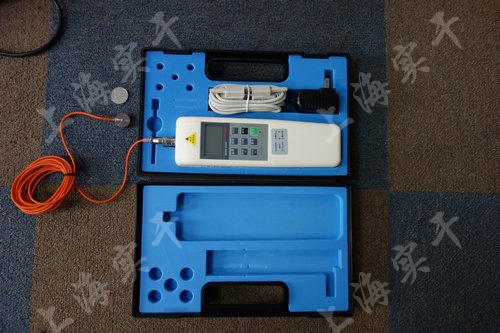 微型测力仪器